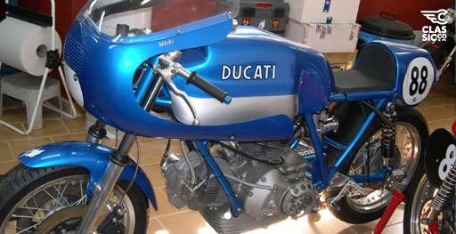 ducati2_classicco