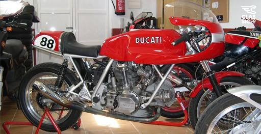 ducati3_classicco